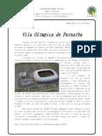 Com. 67 - Vila olímpica - 04.04.13