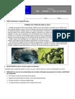 Examen Final_Prácticas del Lenguaje I_Cursada_2012