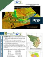 05_Prezentare PPPDEI_Bazinul Hidrografic Banat