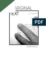 MarginalText-SebastianGurciullo-TextbasePublications