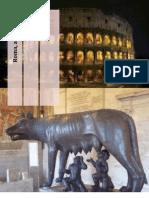 Roma Auge y Caida