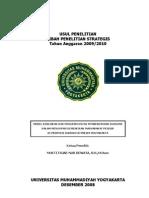 HIBAH STRATEGI 2008.pdf