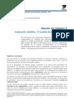 IPC Apuntes Unidad 5