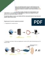 Configuracion Motorola Doc
