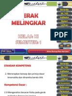 gerakmelingkar-121104195509-phpapp02