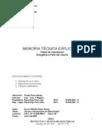 340 Memoria Recycling Tech Ltda1.