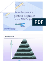 Guyot MSProject EMP 14032006