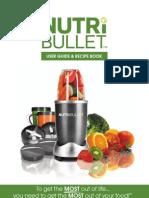 Health-JuicesNutriBullet_1