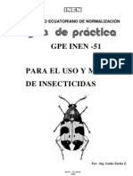 GPE-51