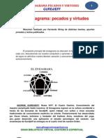 15 06 El Eneagrama PECADOS Y VIRTUDES Www.gftaognosticaespiritual.org