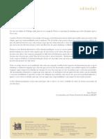 Boletins_Dialogos_nº_6[1]