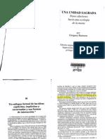 UNA UNIDAD SAGRADA.pdf