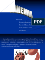 Anemia 1456