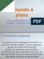 O_mundo_e_plano_novo