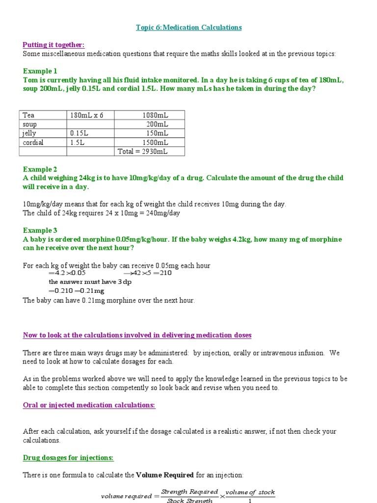 Lanoxin 0.125 mg.doc - Lanoxin 0.125 Mg.doc 49