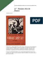 Vidas Secas Resumo.pdf