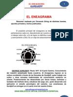 15 08 El Eneagrama Www.gftaognosticaespiritual.org