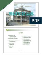 7-Projeto de Lajes