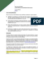Tarea Académica Curso Organización del Estado y Derecho Público -CUACO IE BOLOGNESI (1)