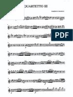 Cimarosa Quartet.pdf
