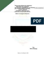 investigación cualitativa y cuantitat