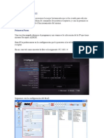 Manual Basico Maz_V2.2