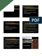 SoloClassificacao.pdf