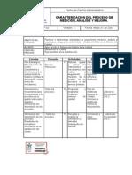 CP-03 MEDICIÓN, ANÁLISIS Y MEJORA V2
