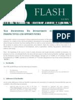 FBLP VDA Newsletter