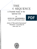 Evelyn Underhill - The Golden Sequence