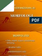 MPW1113_MPW1123LN217[2]