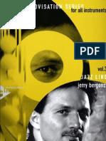 Inside Improvisation Vol.3 Jazz Line.pdf