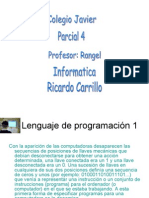 parcial 3