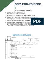 _7C_Instalaciones_Hidraulicas_Gravedad_y_Bombeo (1)