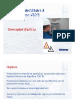 01anexxxxxxxxxoss AL Electrical Basic Spanish
