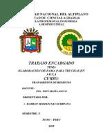 AGROINDUSTRIAL.doc