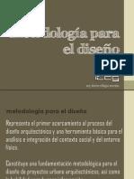 PDFcursoMETODOLOGIADISEÑO.pdf