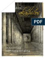 Archivos Akashicos (Edgar Cayce)