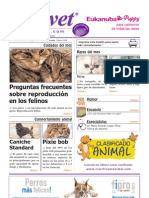 NotivetPDF Marzo2008 Web
