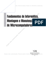 Fundamentos_Informatica