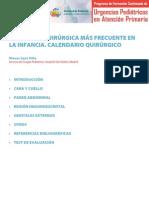Patologia+quirurgica