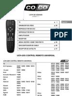 UCR-4285_CODE_ES