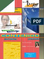 1era unidad Plannificación (Sodely Silva).pptx