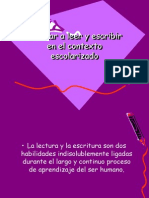 ensearaleeryescribir-120126163827-phpapp02