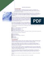 Tecspace - Artigos - Qualidade