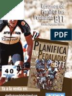 planifica-btt.pdf