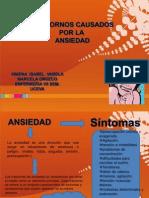 psiquiatria-100414185053-phpapp02