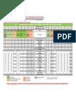 tabela-139-od-14iv.2013.pdf