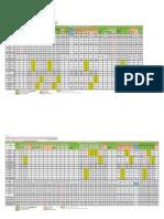 tabela-135-od-14iv_2013.pdf