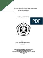 Identifikasi_dan_penanggulangan_problem_produksi_narasi_fix.docx